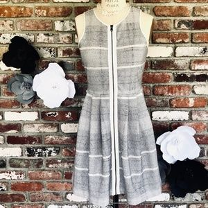 """""""The Addison Story"""" dress for Anthropologie"""
